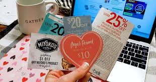 share request trade your gift cards promo codes 5 1 19
