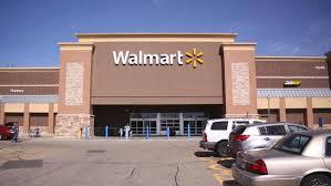 walmart supercenter store. Contemporary Walmart Woodburyu0027s Walmart Supercenter Store Mike Longaecker  RiverTown Multimedia Inside Store E