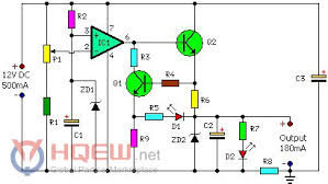 samsung mobile charger circuit diagram samsung cell phone schematic diagram cell auto wiring diagram schematic on samsung mobile charger circuit diagram