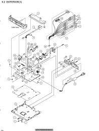 pioneer avh p5000dvd wiring diagram pioneer wiring diagrams online pioneer avh x3500bhs wiring harness diagram the wiring
