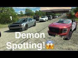 2018 jeep demon. interesting jeep 2018 dodge demon nissan titan xd 20182019 jeep wrangler spotted throughout jeep demon o