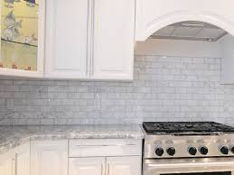 White Glass Subway Tile Backsplash subway tile backsplash design subway tiles backsplash kitchen 6803 by xevi.us