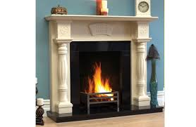 plain design pillar fireplace celtic pillar fireplace the fireplace factory scully stoves