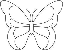 Butterfly Patterns Classy Butterfly Pattern Google Search Stained Glass Butterflies