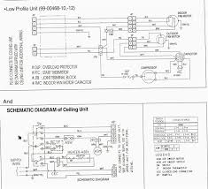 split ac circuit diagram outdoor wiring in hindi pdf carrier ac wiring diagram for vw split ac circuit diagram split ac outdoor wiring diagram split ac wiring diagram in hindi split