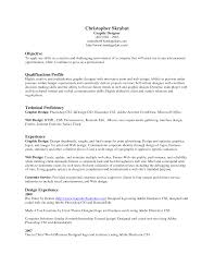 Resume For Gamestop Free Resume Example And Writing Download