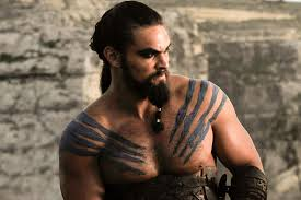 Jason Momoa Cast as Lead in Apple Series See - TV Guide