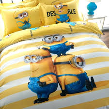 king size sheet sets minion bed sheets set 4 twin queen linen dimensions australia