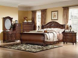 Queen Furniture Bedroom Set Sleigh Bedroom Sets Furniture Bedroom Furniture Sleigh