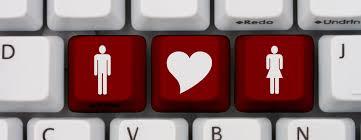 Best internet dating websites?