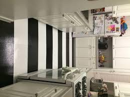 black and white vinyl flooring philmont blackwhite vinyl sheet
