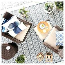 new target outdoor rugs on carpet trend