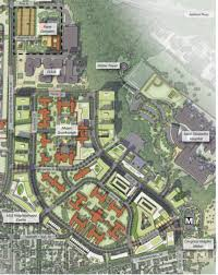 master plan for housing the homeless sea