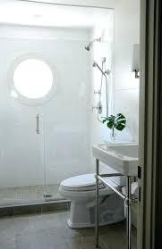 decoration home depot white tile board paneling simple bathroom