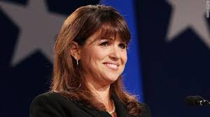 Christine O'Donnell: From 'witchcraft' to Tea Party favorite - CNN.com