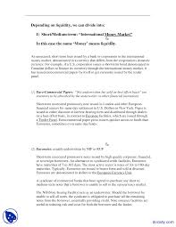essay writing for proficiency resume
