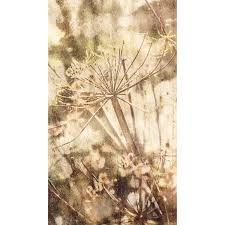 Eijffinger Behang Lino Acanthus Nature 379102 Wwwdorritdesign