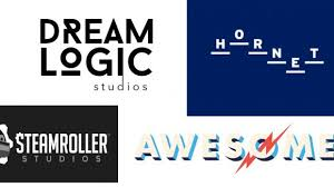 Animation Studios New Job Openings At Animation Studios This Week Awesome Inc