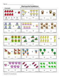 340 best toplama images on Pinterest | Pre-school, Maths and Pre ...