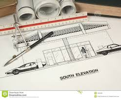 architectural design drawing. Architectural Design \u0026 Tools. Idea, Home. Drawing S
