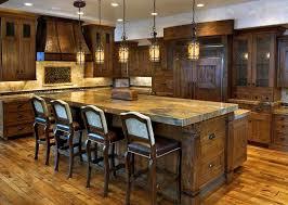chandeliers pendulum lighting kitchen bar lights 1 for island with regard to designs 10
