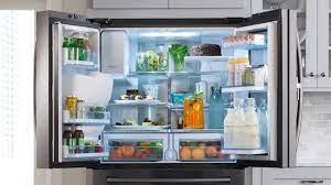 Buzdolabında gıdaları taze tutmanın 5 yolu