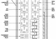 unique 2005 dodge caravan fuse box diagram 2004 wiring data inspirational of 2005 dodge caravan fuse box diagram 1997 wiring data original