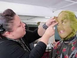 jim carrey the grinch makeup makeupview co