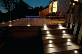 outdoor lighting ideas motion flood lights wall south lanterns hanging spotlights string solar yard spot powered garden