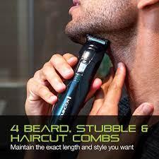 Máy cạo râu đa năng Remington PG6025