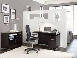 home office glass desks. workspace and home office smart furniture modernhomeoffice glass deskmodern desks