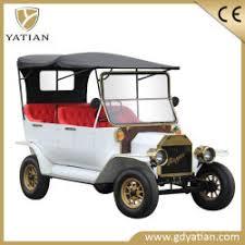 electric car motor for sale. Impressive AC Motor Prices Electric Car For Golf Course Electric Car Motor Sale