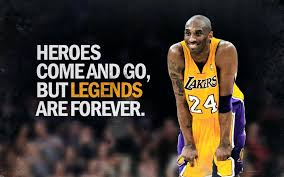 Famous Basketball Quotes Custom Famous Basketball Quotes Gleaming Famous Basketball Quotes And