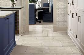 the newest ideas in tile flooring in marana az from apollo flooring