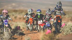 Dirt Bike Height Chart Dirt Bike Size Chart Whats The Best Fit For You Or Your