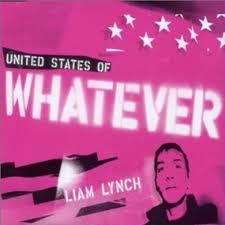 United States of whatever - Lyrics and ...
