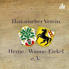 Historischer Verein Herne / Wanne-Eickel e. V.