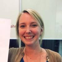Katie Tieken - Teacher - Immaculate Conception-St. Joseph School | LinkedIn