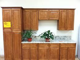 European Style Kitchen Cabinets European Style Kitchen Cabinets Meltedlovesus