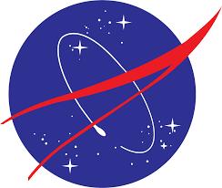 The Story Behind NASA's Legendary Logo Design