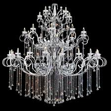 chandelier enchanting brushed nickel crystal chandelier brushed nickel pendant lighting kitchen silver iron chandeliers with