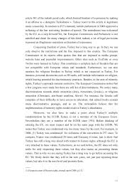 emre fidan public international law essay copie  11 article