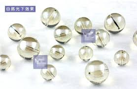 glass beads for chandeliers crystal chandelier parts glass beads for chandeliers high grade crystal beads beads glass beads for chandeliers