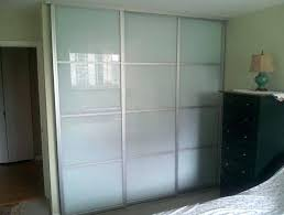 frosted glass sliding closet doors frosted glass closet doors frosted glass closet doors sliding frosted glass