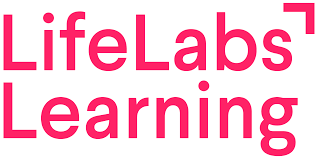 Remote Contract Instructional Design Jobs Job Application For Instructional Designer At Lifelabs Learning