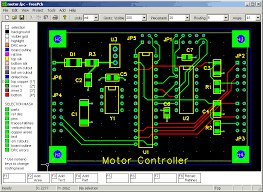 pcb design and layout software   electronic circuits and diagram      pcb layout software