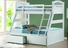 kids bunk bed choose for the kids home wood furniture bunk beds for kids bunk beds