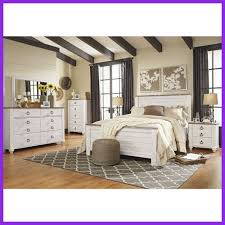 white washed bedroom furniture. Shabby Chic Furniture Orlando Best White Washed Bedroom Sets Uv Image Of Ideas And For Styles D