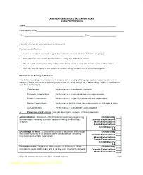 Orientation Feedback Form Gorgeous Employee Evaluation Form Template Website Evaluation Form Template
