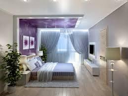 Unique Bedrooms Ideas